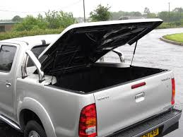TOYOTA HILUX MK7 DOUBLE CAB 2012-2015 EGR 3PC LID TONNEAU COVER ... Cheyne Shades Canvas Ute Pet Shade Covers Fitted To Sports Installed Bat Roll Bar On My Isuzu Vcross Teambhp Iacc2627bb Black Single Hoop Sports Roll Bar For Dmax Hard Lid Fiberglass Single Action With Double Cab Link Ram Rebel Forum At Wwwaccsories4x4com Toyota Hilux Revo 2016 Oem The Suburbalanche Is Now The Suburbalander I Just Built 1997 Ford F150 Regular Cab Short Bed Flare Side V8 Engine Nissan Np300 Can Auto Accessory Centre Pics Of Truck Bars Community