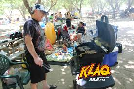 KLAQ BBQ Is Back & Better Than Ever Af Reserve Sponsors Monster Jam Holloman Air Force Base Article Jam El Paso March 3rd 2018 Full Racingtwo Wheel Competion 2017 2019 20 Upcoming Cars Story In Many Pics Media Day Heraldpost El Paso Tx Mar 5 Race Grave Digger Vs Storm Damage Flickr Photos Tagged Sunbowl Picssr Sun Bowl Stadium Spectator Events Tx Tickets Utep Mar 02mar 03 Dragon Youtube