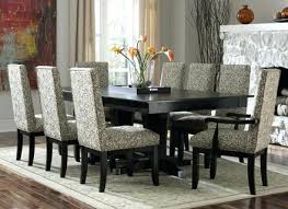 Foam For Dining Room Chairs Chair Padding Furniture