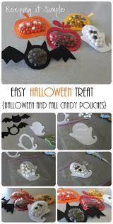 Healthy Halloween Candy Commercial Youtube by 380 Best Halloween Images On Pinterest Halloween Stuff
