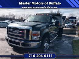 100 Truck Rental Buffalo Ny Used Cars For Sale Lockport NY 14094 Master Motors Of
