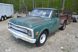 Chevrolet: Other Pickups 1969 Chevy C 20 Project Truck Former Grave ... Pto And Pump Repair Palmer Power And Truck Equipment Indianapolis Bharat Benz Bs4 Truck Pto Attral Source Of Man Tga 33430 6x6 Bls Retarder Vehicle Detail Used Trucks New Iveco Ml150e24w 4x4 Newunused Chassis For Sale And Full Hydraulic System Installation For Trucks Call Used Tata Lpt 1109 Ex 36cabpto 182208171946 Hydrostatic Split Shaft Closeup On An Stock Image Image Transportation News Realpower Limitless Ac Whever You Can Drive 2018 Iveco Stralis Ad450 8x4 Day Cab With Adtrans National Trucks Kozmaksan Have Exhibit New Hydrostatic Sweeper