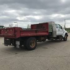 Ford F650 Extended Cab Dump Truck With Air Compressor | 212 Equipment Heavy Equipment Hauling Danville Il I74 Central In 217 Vaughan Inc Fairfield Quality Farm Cstruction Olearys Contractors Supply Home Rowe Truck 2018 Magnum Mlt6s Ma Fiberglass Service Bodies Sauber Mfg Co Rod Baker Ford And Illinois Wayne Carter Classic Rental Fleet Rent Turf Waukegan Wwwnmmediacporateimagour20busines Wheels Titan Intertional