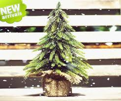 Mountain King Christmas Trees Assembly by Dillards Christmas Trees Christmas Lights Decoration