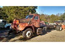 1960 Mack Truck For Sale | ClassicCars.com | CC-1130276 Rare And Obscure 1937 Mack Jr Pickup Truck On Ebay Car Pickup Trucks Motor Vehicle Free Commercial Clipart The Worlds Best Photos Of Mack Flickr Hive Mind Lensing Shuttering Truck Rv Cversion Rd688s Tipper Trucks Price 21361 Year Manufacture Worse For Wear After Crash In Craig Thursday Evening Manufactured 61938 Dream Machines 2018 Anthem Price Highway Youtube Cab 1962 Chevrolet Lifted Sale Now Heres A That Would Impress Your Friends Fileramlrusdtransportationmuseummack6ajpg Wikimedia Pick Up Motsports Show 2017 Oaks