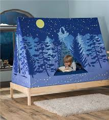 bed tent forest bed tent play spaces