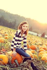 Northeast Iowa Pumpkin Patches by A Day At The Pumpkin Patch Children U0027s Photography Picture
