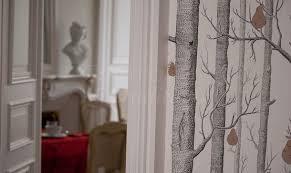 chambre d hote de charme troyes maison m troyes chambre d hote troyes arrondissement de troyes