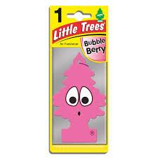 Longest Lasting Christmas Tree Uk by Little Trees Mtr0004 Air Freshener Black Ice Fragrance Amazon Co