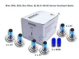 imip genius xenon bulb kits xenon headlight bulbs h7 h7 h7 w5w