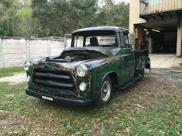 1956 Dodge Truck Turbo Diesel OM617 | Hot Rod | Pinterest | Dodge ... Cen Cal Styled Trucks Page 71 Dodge Cummins Diesel Forum Amazoncom Bak 26207rb Bakflip G2 Box Tonneau Cover For 0910 Ram Chrysler Jeep Ram Vehicle Inventory Greeley 9801 1500 9802 2500 3500 Pair Of Towing Mirrors Upgrade Performance With Kn 1971 D200 Cars Pinterest And Mopar Muscle Here Are 7 The Faest Pickups Alltime Driving Any 6171 Pickup Pics 5 The Hamb D100 Pickup T10 Kansas City 2017 Camper Special 66 Mint2me Nikkisorr D150 Club Cab Specs Photos Modification