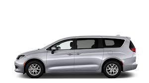 Rental Cars At Low, Affordable Rates   Enterprise Rent-A-Car