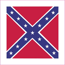3inx3in Confederate CSA Rebel Flag Bumper Sticker Decal Truck ... Power Stroke Logo Gril Or Tailgate Cover Lee 1 Placing Rebel Flag On The Roof Youtube Trucks Fly Confederate Flags In Incident Video Nytimescom Shots Fired At Flag Rally Attended By Thousands Cbs Steering Wheel Wrap Wraps Florida Redneck Transport Complete With Rebel And Kkk Plate Confederate Usa America United States Csa Civil War Proudly In Loxahatchee Wlrn Stretchable Hood Auto Jeep Rebelconfederate Flagrear Window Decalgraphic Lets Print Big