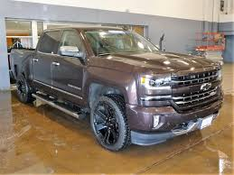 Anchorage - Used Vehicles For Sale Chevrolet Cars Trucks Suvs Crossovers And Vans Trucks Sale For Sale In Arkansas New Car Release Date Anchorage Chrysler Dodge Jeep Ram Ak 2500 Price Lease Deals Vehicles For Used On Buyllsearch Texas 4500 Monster Truck Toppers Ak Best Resource Affordable Reviews
