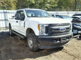 Salvage 2017 Ford F250 SUPER Truck For Sale 2017 Ford F250 Super Duty Overview Cargurus 2007 F650 4x4 The Top 10 Most Expensive Pickup Trucks In The World Drive This Truck Was Built By Supertrucks Out Of Augustageorgia Xlt Crew Cab Cat Diesel Engine 6 Speed Transmission Super Truck Diessellerz Blog Powerstroke Truck Youtube Custom Lifted 2018 Dallas Tx Used Houston Texas 2008 F450 For Sale New Car Release And Reviews Extreme Kings Of Customised Pick Ups Filestadium Robby Gordonjpg Wikimedia Commons