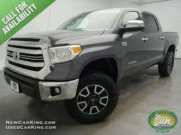 Pre-Owned 2016 Toyota Tundra 4WD Truck SR5 Crew Cab Pickup ... Best Certified Pre Owned Pickup Trucks 2014 Preowned 2016 Ford F150 Xlt Crew Cab In Ripon R1692 2018 Chevrolet Colorado 2wd Work Truck 2013 Silverado 1500 4wd 1435 Lt 2017 Ram Slt Orem B3954 2012 Extended New Used Chevy North Charleston Crews Delaware Toyota Tundra Sandy Cars And For Sale Little Rock Ar Steve