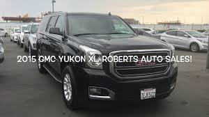 2015 GMC Yukon XL - Roberts Auto Sales - YouTube Tradition Auto Truck Sales Home Facebook Robert Young Trucks Wrecker Service Repair And Parts Find A New Vehicle For Sale In Monticello Ny 1950 Used Dodge Series 20 Pickup At Webe Autos Roberts Robinson Chevrolet Buick Gmc Excelsior Springs A Commercial Cars For Leavenworth Kc Wilson Trailer Pin By Mike On Fire Trucks Pinterest Fire Trucks Eh Self Drive Hire Welcome Class 8 Top 17000 Secondhighest Month 2017 Transport