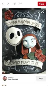 Nightmare Before Christmas Bathroom Decor by 258 Best Nightmare Before Christmas Images On Pinterest The