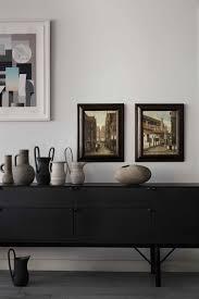 100 Interior Minimalist Master Paintings In Homes S Design