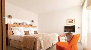 100 Hotel Casa Del Mar Corsica France Porto Vecchio Delmar Ormina