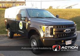 Check Out This 2017 F250 With A Wild Series Spacekap Installed By ... Camlocker Tool Boxes Truck American Made Alinum Drawings Of The North Indians George Catlin 803851197 Fuel Tank Parts Accsories Manners Customs And Cditions Trucknvanscom Tumblr Michael Kors Ladies Silver Grey Dial Stainless Steel Watch 20 Military Star Jeep Hood Decal Wrangler Jk Cj Tj Yj Usa Front Cover Jacksonville Florida Traffic Laws December 1 1923 The Book Royal B Hassrick Character Council Wny Competitors Revenue Employees Owler