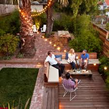 Garden Design: Garden Design With Small Backyard Makeovers ... Budget Backyard Makeover Remade For Cocktails Movies And More Fabulous Best Design Ideas With Interior Home Free Garden Landscaping Inspiring X With Five Steps To A Total From Everyday Maintenance Toplete Replants Makeovers Patio No Lawn New Diy Before After Of My Backyard Depot Backyards 25 Makeover Ideas On Pinterest Diy Landscaping Brooklyn For Best 20 Pinterest Small Landscape Designs