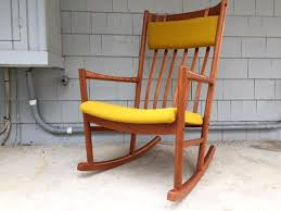 Local Pickup Preferred. Midcentury Danish Modern Hans Wegner Teak ... Mid Century Modern Teak Platform Rocking Chair Chairish Daily Finds Serena Lily Sling Copycatchic Services Del Cover Woodworking Fniture Design San Diego Kay Low Rocking Chair By Gloster Stylepark Uberraschend Table Runner Chairs Hairpin Wood L Bistro Finish 20 Plus Adirondack Patio Ideas Garden Dunston Hall Centre The Nautical Swivel Counter Addsv611 Polywood Seattle Danish Chairrocker Hans Wegner For Tarm In Teak San Diego Images Et Atmosphres