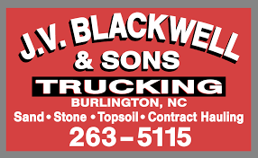 Dump Truck Company Fleet | J.V. Blackwell & Sons Trucking Used Dump Trucks For Sale In Nc Together With Chevy Truck Ct Also Free Download Dump Truck Driver Jobs Florida Billigfodboldtrojer Ricky Johnson Of Rcj Associates Inc Shown With His New Coal Mine Site Operators Mackay Qld Iminco Ming Company Fleet Jv Blackwell Sons Trucking Us Department Of Defense Photos Photo Gallery Fmtv 02018 Pyrrhic Victories Okosh Wins The Recompete 1989 Mack Rw753 Super Liner For Sale Sold At Auction Houston Or Hauling Asphalt Get License Ontario Best 2018 Contracts El Paso Tx