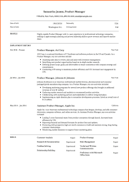 6-7 Product Manager Resumes Examples | Dayinblackandwhite.com Vp Product Manager Resume Samples Velvet Jobs Sample Monstercom 910 Product Manager Sample Rumes Malleckdesigncom Marketing Examples Fresh Suzenrabionetassociatscom Templates Pdf Word Rumes Bot Qa Download Format Ultimate Example Also Sales 25 Free Account Cracking The Pm Interview Questions More