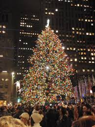 Rockefeller Christmas Tree Lighting 2014 Live Stream by The Most Incredible Kitchen Decorating Trends Regarding Gorgeous