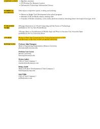 CV Vs Resume: What's The Difference [Side-by-Side Examples] | Velvet ... Free Cv Elegant Versus Resume Awesome Nanny Rumes The Difference Between A And Curriculum Vitae Vs Best Of Cvme And Biodata Ppt Bio Examples Creative Jobs New Sample Pour Stage Title Length Min 2 Pages 1 Or Cv Resume Difference Ramacicerosco Vs 4121024 Infographics Mecentriccom Supervisor In A Restaurant Cv The Exactly Which To Use Zipjob Template Salumguilherme What Is Inspirational