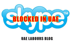 Skype Blocked In UAE - UAE LABOURS Creative Ep480 Voip Skype Headphones Pc Headsets With Mic Dual Messenger Im Voip Instant Messaging Icon Discord Voip By Gamers For Windows 10 Download Internetdect Phone Voip3211s05 Philips The Allinone Lync Sver Business Alternatives And Similar Software Alternativetonet Learning Unit 6 Intranet And Extranet Ppt Video Online Download Blocked In Uae Labours 429273 Skype Handsfree Headset Headphone Microphone Black