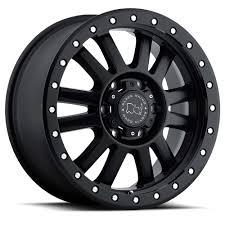 100 Black Truck Rims For Sale Rhino Tanay Wheels Tanay On