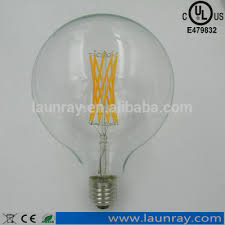 custom led filament bulb custom led filament bulb suppliers and