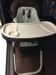 Graco Baby High Chair, Babies & Kids, Cots & Cribs On Carousell Graco High Chair In Spherds Bush Ldon Gumtree Ingenuity Trio 3in1 High Chair Avondale Ptradestorecom Baby With Washable Food Tray As Good New Qatar Best 2019 For Sale Reviews Comparison Amazoncom Hoomall Safe Fast Table Load Design Fold Swift Lx Highchair Basin Cocoon Slate Oribel Chicco Caddy Hookon Red Costway 3 1 Convertible Seat 12 Best Highchairs The Ipdent 15 Chairs