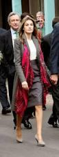 letizia oversize scarf u2026 pinteres u2026