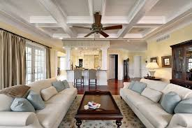 with remote ceiling fan light minimalist modern