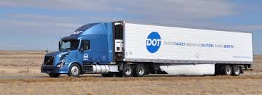 America's Largest Food Redistributor Comes To Arizona | Office Of ... The Future Of Trucking Uberatg Medium 2x 7x6 5d Dot Led Headlight For Ford Super Duty Truck F550 F600 F150 Sfx Library Watson Wu Dot Com Kevin Galliford On Twitter Vehicle Hits Ct Truck Driver New Hampshire Amt Lnt 8000 Dump Scale Auto 2017 Intertional Workstar Cstruction Dump York City An Nyc Feeds Road Resurfacing Machine During Re Ohio Salt Brine Salt Brine A Flickr 2018 Kalmar Ottawa 4x2 Yard Spotter For Sale Lake Usdot Number Sticker With Company Name 18x12 164 Greenlight Sd Trucks Interna Cleanliness Counts When It Means Fewer Ipections Fleet Clean