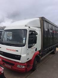DAF LF 45, 7,5 Ton | In Ashford, Kent | Gumtree Volvo Fm 7 Recovery Truck 18 Ton 2001 Y In Calverley West Crane Purchasing Souring Agent Ecvvcom Clw Brand Ton Folding Boom Truck Crane7 Crane Mounted Daf Lf 45 75 Ashford Kent Gumtree Man Dump Walk Around Page 1 Huge Deal On Chassis Cab K553 1999 Imt 1495 Mounted Knuckleboom Ton Truck Crane Cranes For Hire Tipper Junk Mail 2005 Freightliner M112 National N100 Knuckle Youtube Sold Tional For