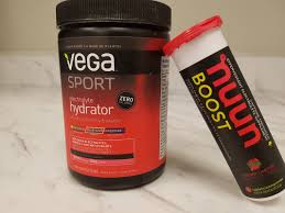 Do You Need To Add An Electrolyte Boost To Your Workout And ... Wear What You Watch August 20 Celebrity Birthdays Alex Newell Meghan Trainor Cd Signing For Matthew Rineer Barnes Brad Almond Cover Gillian Welchs Pin By On Interior Design Pinterest Boenig Turns Passion Into A Coaching Career Sports Uk Delta Gamma Recruitment Video 2016 Youtube Serendipity Reviews The Movie Maker With Julia Kagawa Events And Adventures Meghan Bowman Framed Salon In Santa Monica Ca Cheri Upenntrackmom Twitter Teen Has Olympic Chance She Thought Would Be 4 Years Away Boston