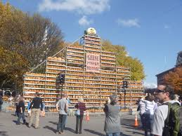 Nh Pumpkin Festival 2016 by Keene N H Pumpkin Festival 2013 Is Today Saturday October 19