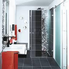 bad sauna glas diekmann aus lohne glas nach maß für