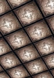 24x24 Pvc Ceiling Tiles by 24x24