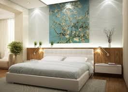 carrelage chambre à coucher carrelage chambre coucher carrelage design artistique motifs