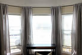 curtains chevron curtains ikea inspiration decorating ikea