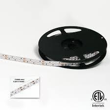 24vdc high output led linear gm lighting