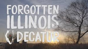 Forgotten Illinois: Decatur - YouTube Archerdielsmidland Company Profile The Business Journals 242147 Entered Office Of Proceedings November 29 2016 Part Flyerboard Adm Trucking Job Herald And Review Winross Overnite 60th Anniversary Ford 9000 Tractor W Doubles 1995 Planes Trains Trucks Illinoistimes Demographic Economic Community Information For The Cedar Rapids Archer Daniels Midland Wikipedia Adm Wwwbilderbestecom Vehicle Wraps Fleet Graphics Dynagraphics Inc Decatur Illinois Untitled