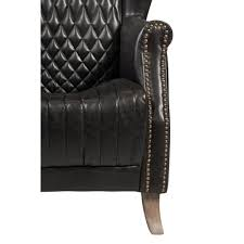 Wing Back Lounge Chair In Distressed Black Leather Wing Back Lounge Chair In Distressed Black Leather Martha Washington Accent Chairs Pair Linen Fabric Etsy Heaney Upholstered Storage Bench Reviews Joss Main Mapped The 13 Best Design And Fniture Stores Atlanta Curbed Milagros Side Allmodern Shipping Rates Services Uship Hashtag Home Douglas Wayfair Fairways At Peachtree City Apartments Ga Miss Millys Event Rental Design 15 Small Towns Near You Should Visit Soon Trent Austin Gibbs Wood Metal Barrel End Table