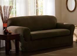 gorgeous sle of sofa y sofa favorable jual sofa bed medan