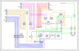 Best 25 Network Diagram Tool Ideas Only On Pinterest Data Inside ... Fancy Sver Rack Layout Tool P70 In Creative Home Designing 100 Network Design Software Interior Pictures A Free Diagrams Highly Rated By It Pros Techrepublic Diagram Dbschema The Best Sqlite Designer Admin My Favorite Tool For Fding Coent To Share On Social Media Autocad For Mac U0026 Nickbarronco Wireless Images Blog Simple Mapper And Device Monitor Lanstate